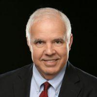 Dr. Alan Hughes