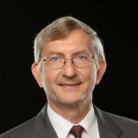 Paul Jantz