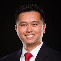 Dr. Stephen Chen