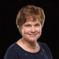 Vickie Denny